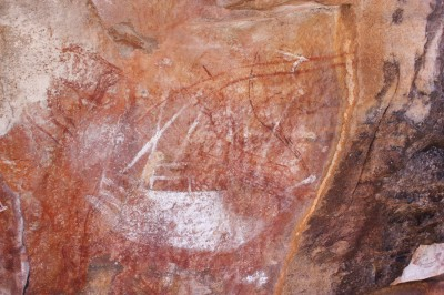 Map Of Australia 50000 Years Ago.Australia 50000 Years Ago Australia S Migration History Timeline