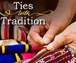 Ties With Tradition