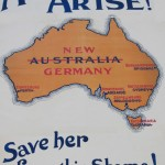 New Germany, c.1916. Courtesy National Library of Australia