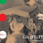 griffith-italian-trail