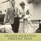 Orange Migration Heritage Trail