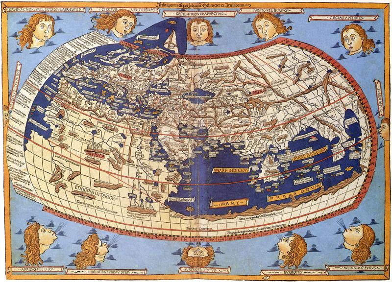 Map Of Australia 1700.1600s 1700s Australia S Migration History Timeline Nsw
