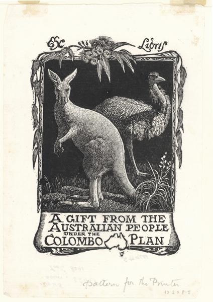 1945 – 1965 | Australia's migration history timeline | NSW